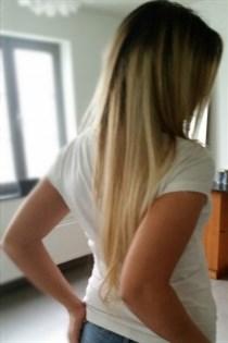 Serekebirhan, horny girls in Italy - 8660