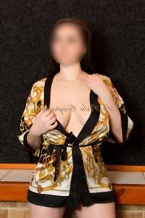 Shakar, horny girls in France - 15821