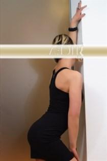 Escort Models Sherry Lynne, Switzerland - 12606