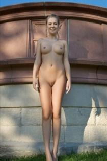 Sheva, sex in Belgium - 17031