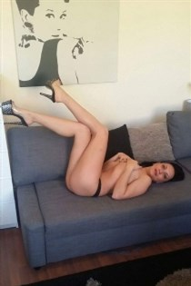 Sivita, horny girls in Italy - 16151