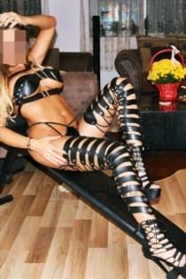 Smilyanova, escort in Italy - 3879