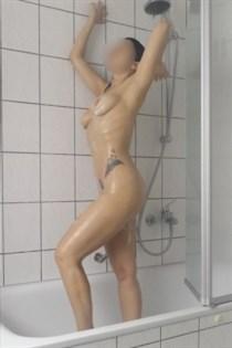 Terko, horny girls in France - 3408