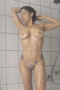 Terko, horny girls in France - 10987