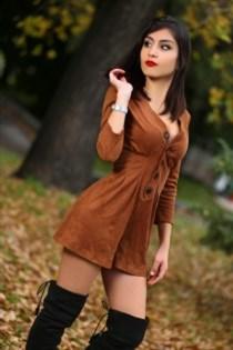 Tetiana, horny girls in France - 13698