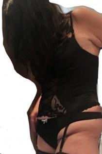 Umamaheswari, horny girls in Georgia - 3423
