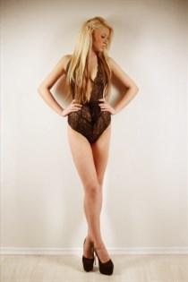 Viwa, horny girls in Hungary - 9639