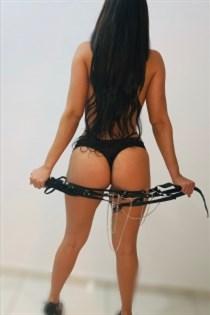 Wuren, horny girls in Spain - 10541