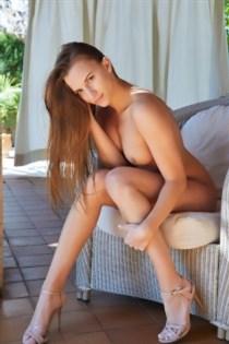 Escort Models Yasmina Maria, Ireland - 6601