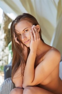 Escort Models Yasmina Maria, Ireland - 279