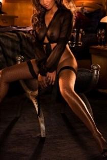 Yiun, horny girls in Ireland - 8558