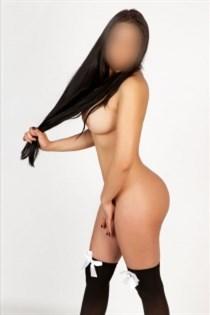 Escort Models Yun Hua, Belgium - 11082