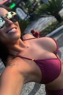 Zeynep Sila, escort in France - 13746